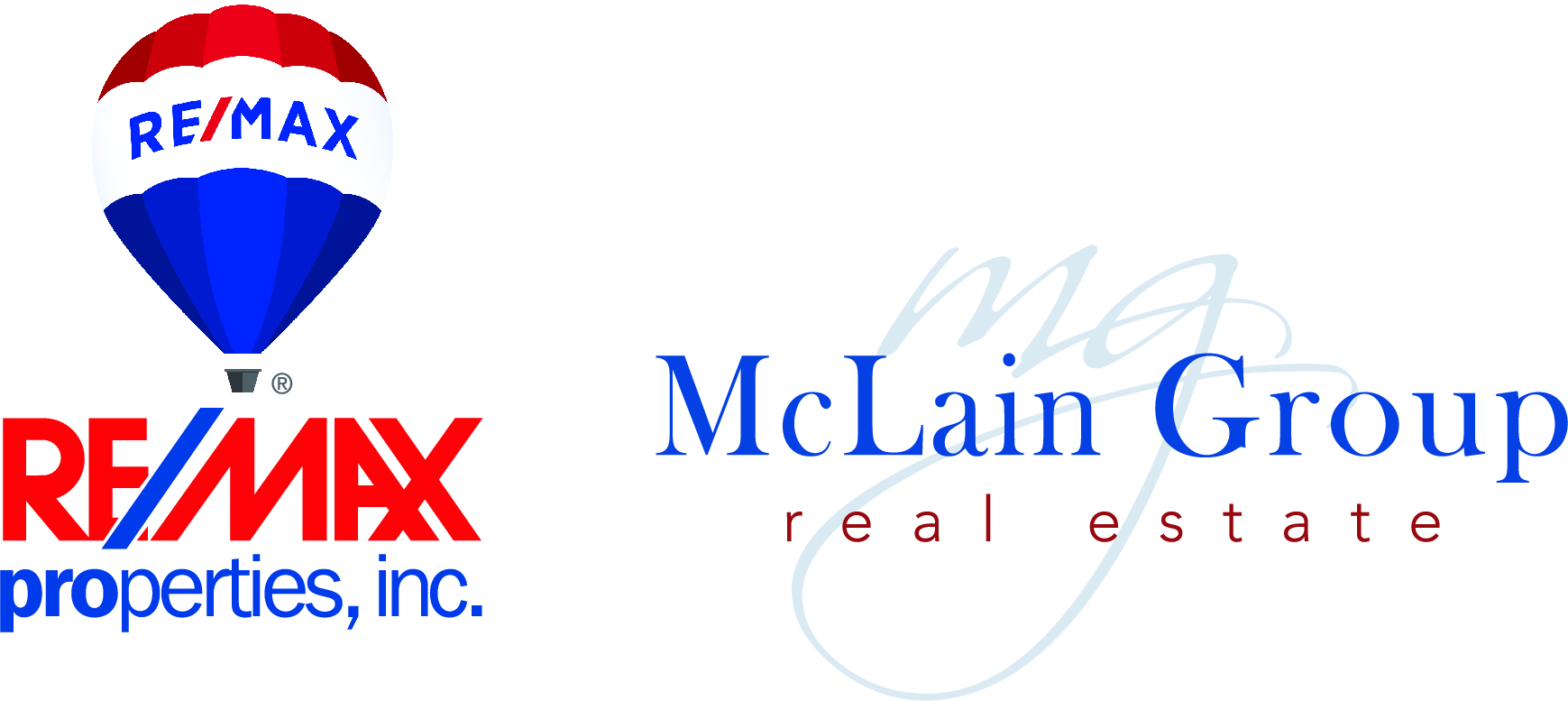 RE/MAX Properties Inc