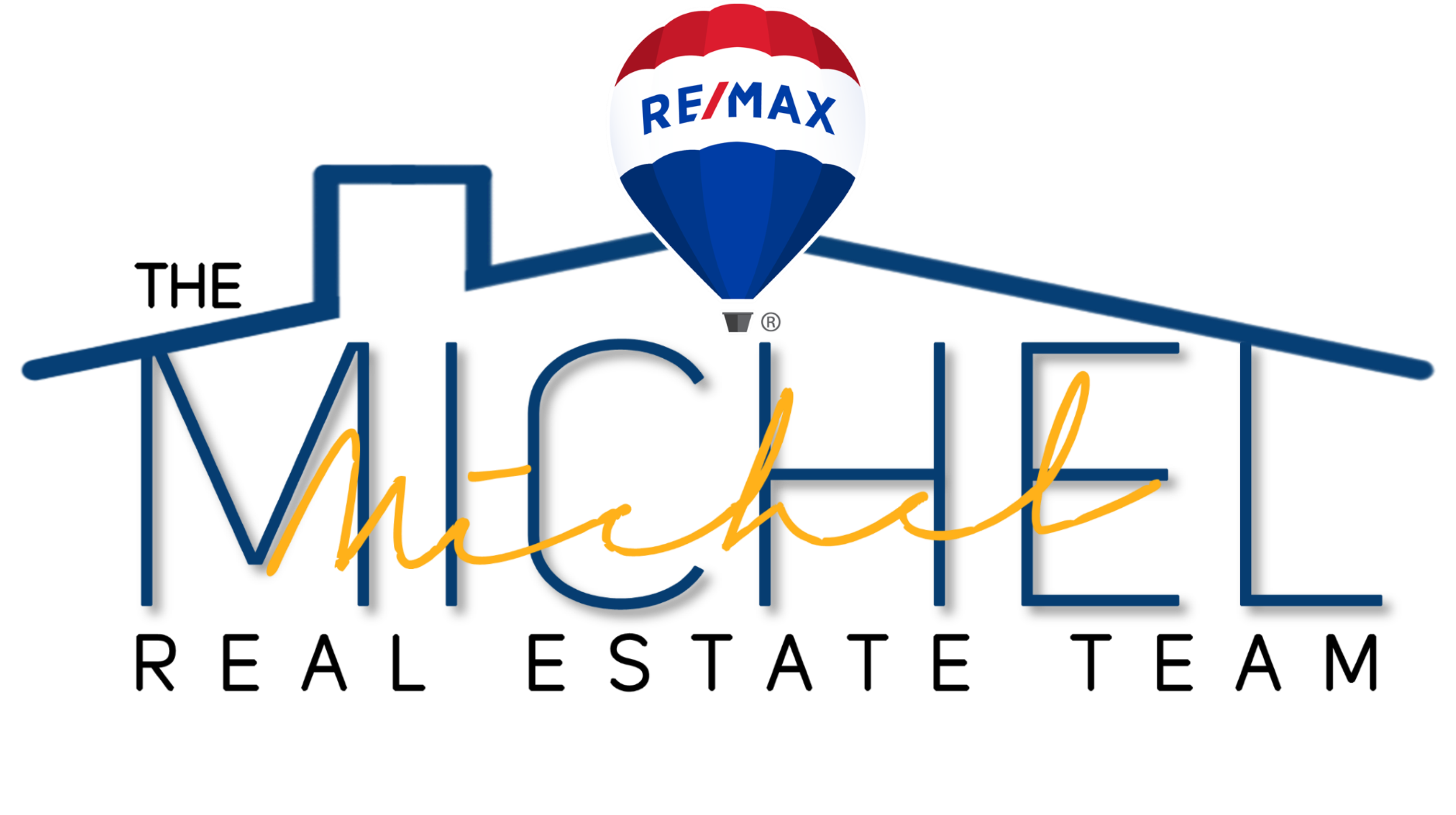 RE/MAX Real Pros