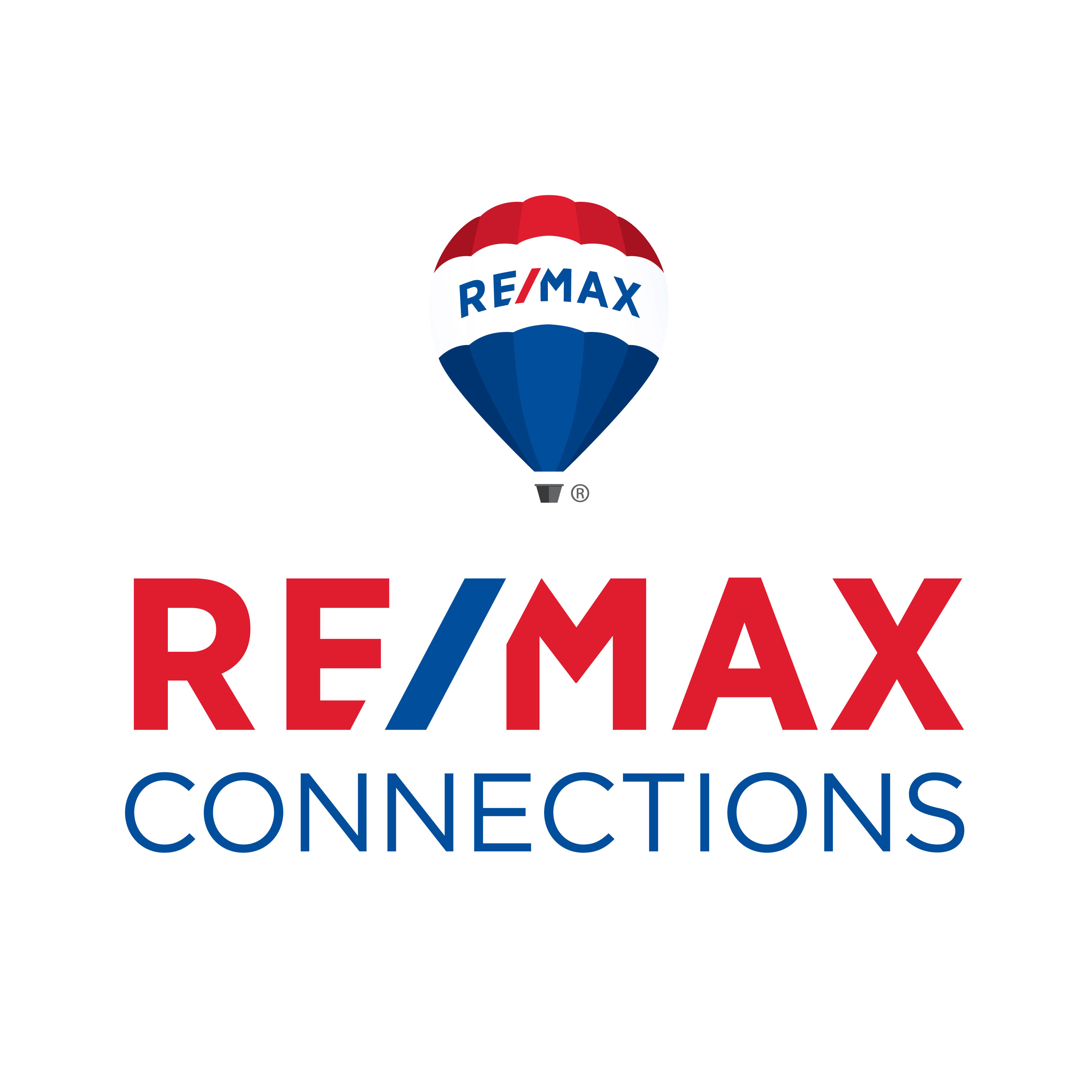 RE/MAX Connections