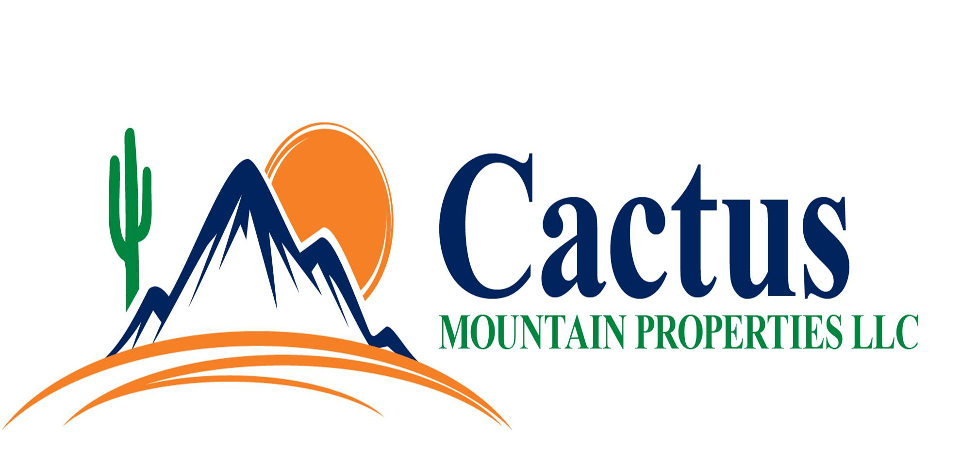 Cactus Mountain Properties, LLC