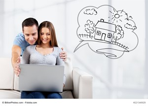Is Now a Good Time to Buy a Second Home?