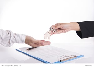 Will Your Home Selling Plan Work?