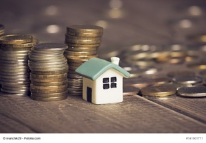 Anticipate and Overcome Homebuying Hurdles