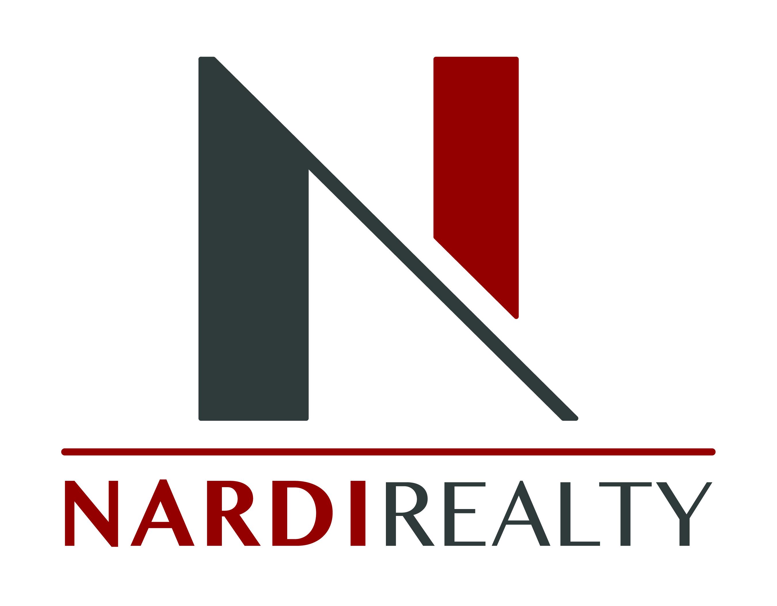 Nardi Realty