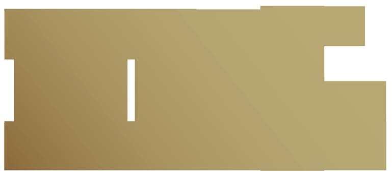 BRG International , LLC