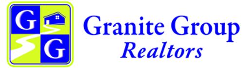 Granite Group Realtors®