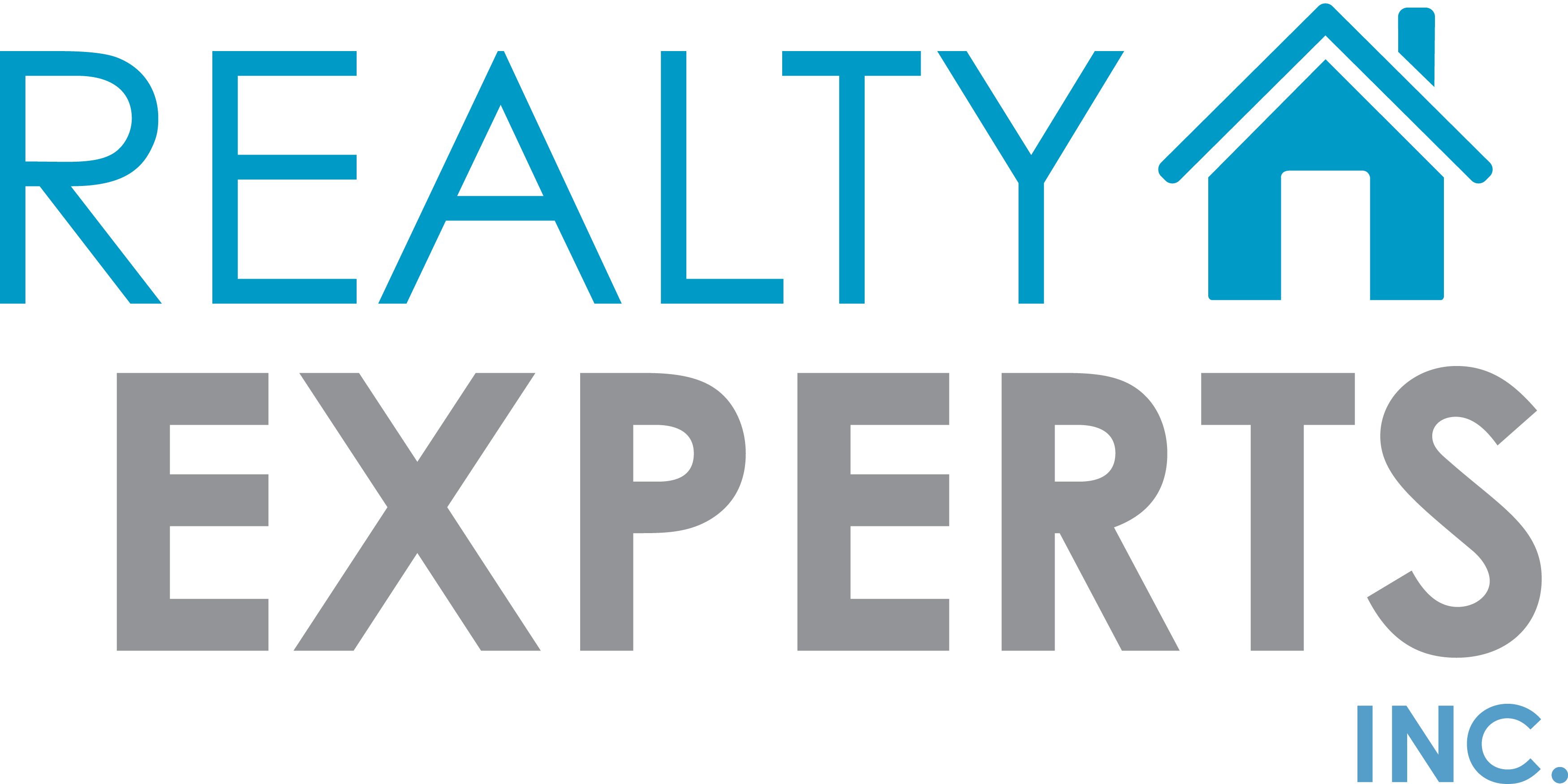 Realty Experts