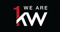 Keller Williams Realty International Boston-Metro