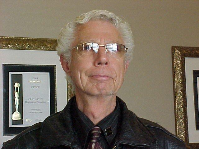 James Jacobson