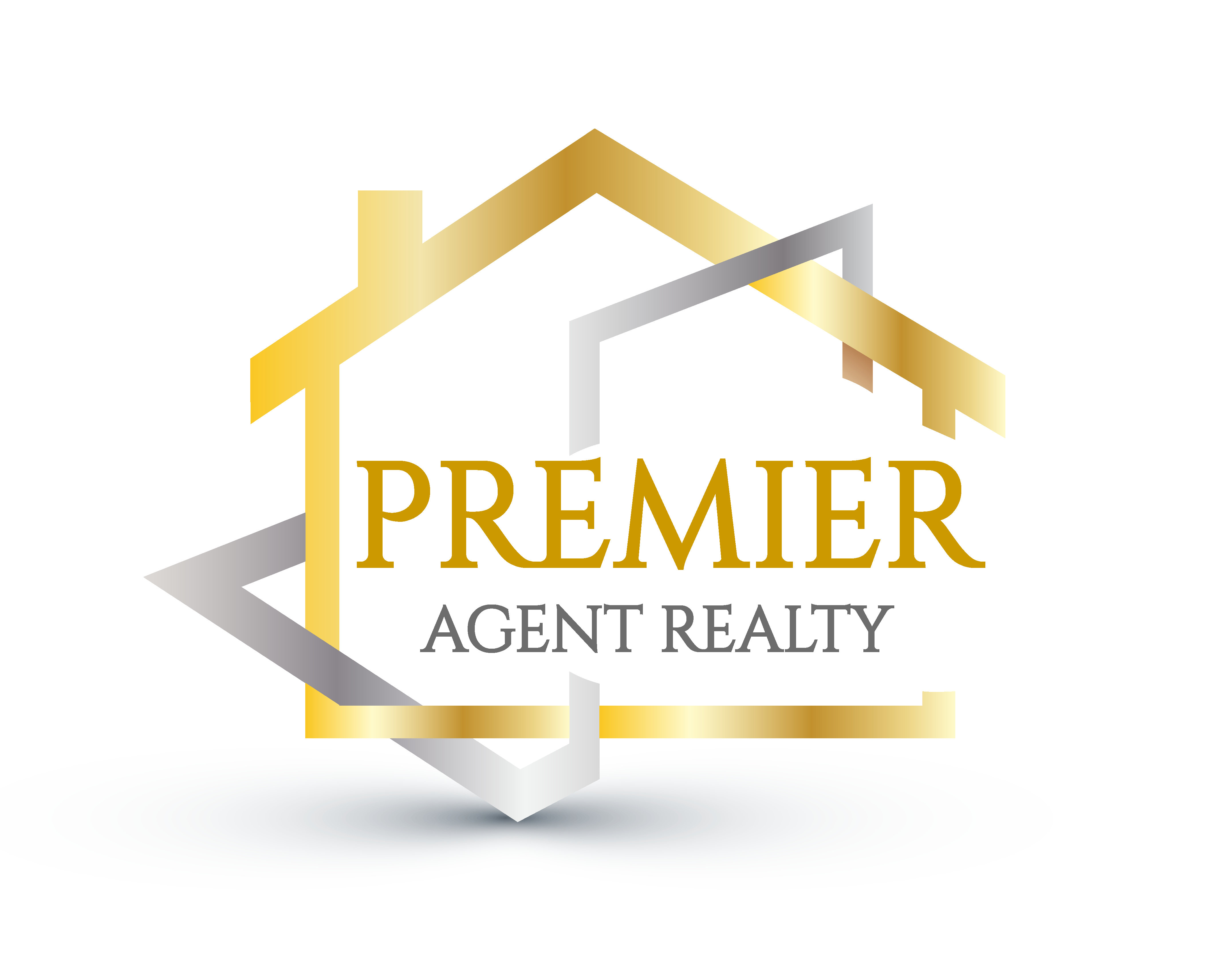 Premier Agent Realty