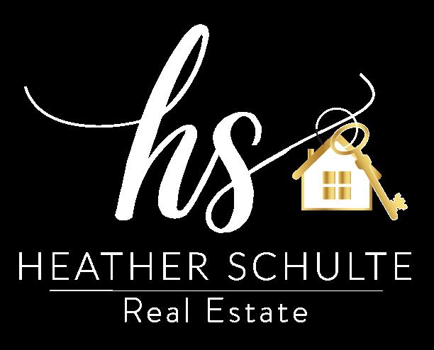 Home Heather Schulte
