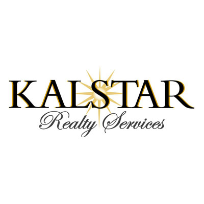 Kalstar Realty Services