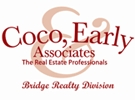 Coco, Early & Associates/Bridge Realty