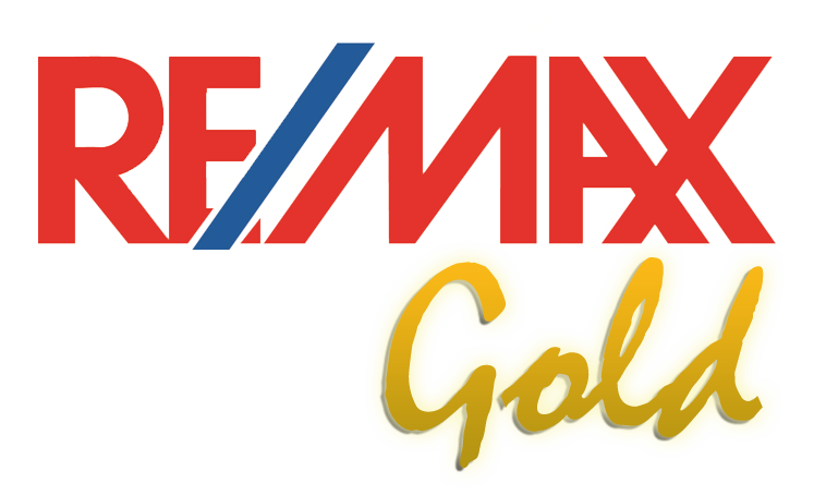 RE/MAX Gold Napa