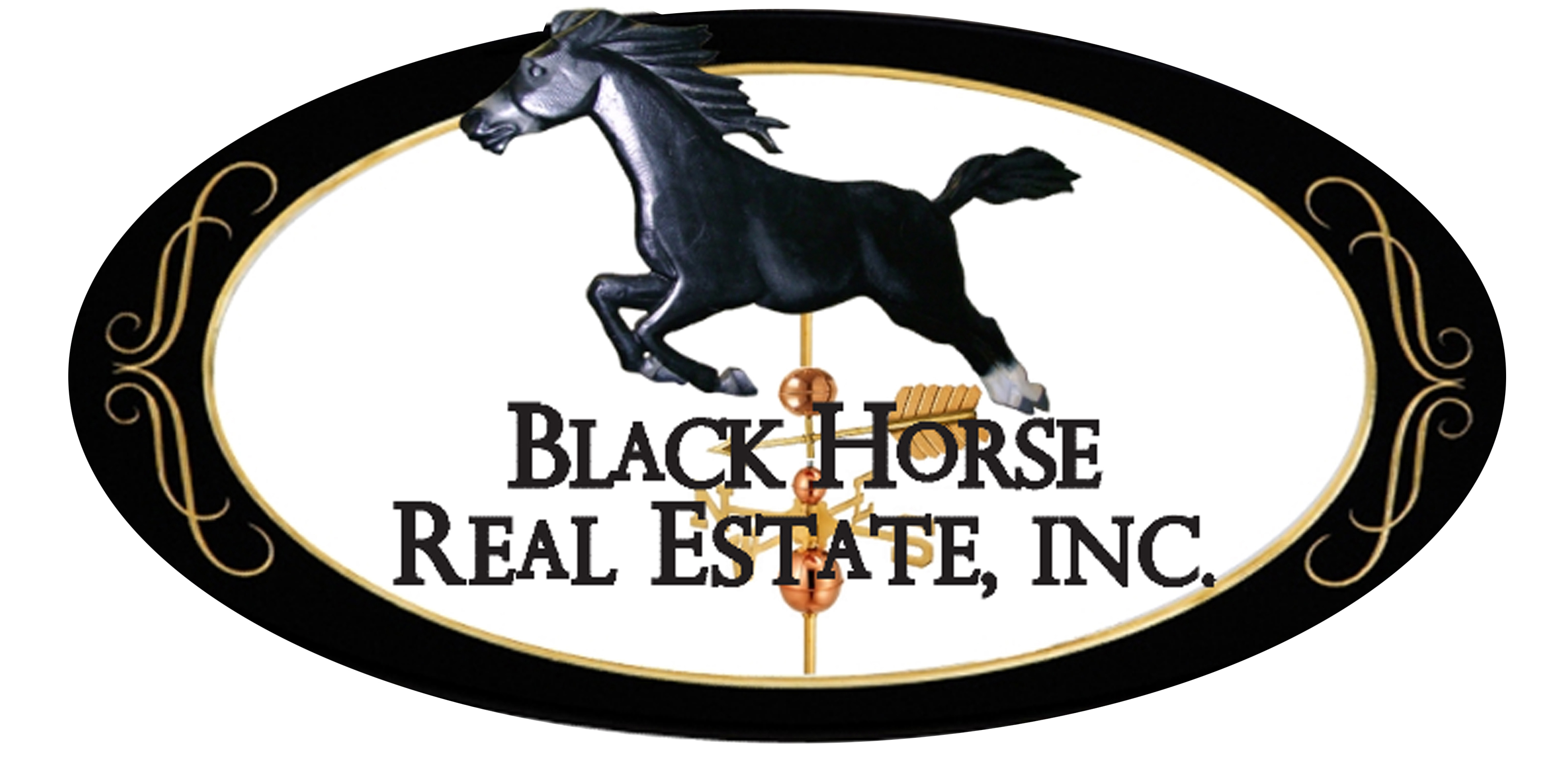 Black Horse Real Estate Black Horse Real Estate