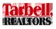 Tarbell, Realtors