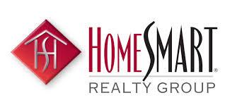HomeSmart Realty Group of Colorado