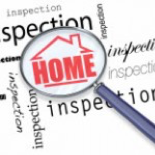 Do I Need a Home Inspection?