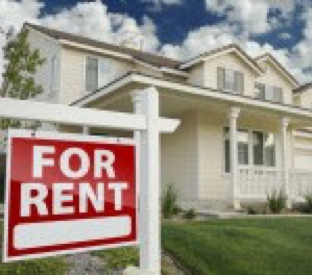 Now is a Great Time to Invest in a Rental Property