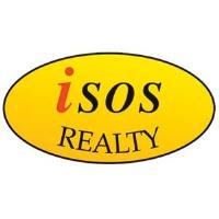 Isos Realty, LLC
