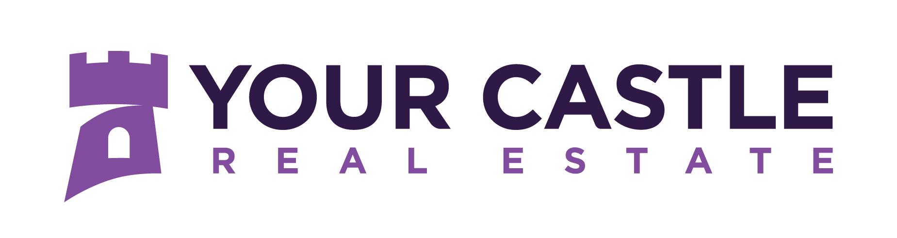 Your Castle Real Estate Inc