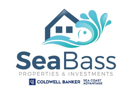 Coldwell Banker Sea Coast Advantage-CB