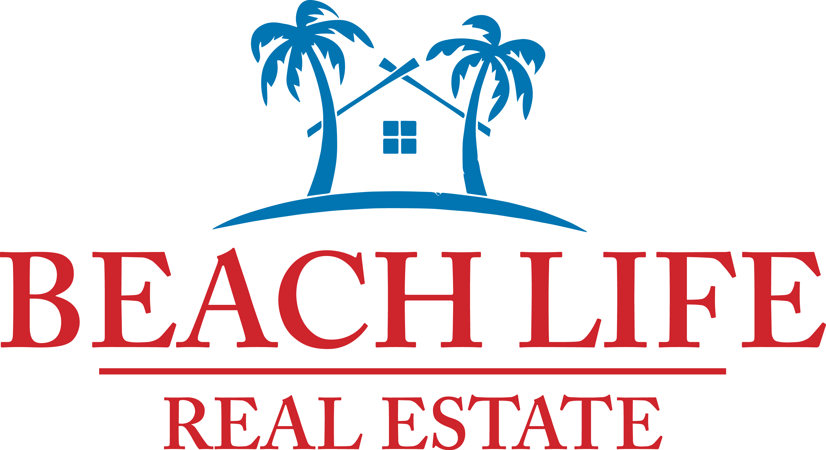 Beach Life Real Estate LLC