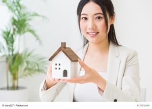 Why Today's the Day You Need to Pursue a House