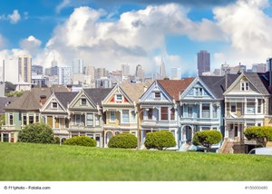 Establish Realistic Expectations for the California Luxury Homebuying Journey