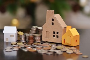 Costly Home Selling Mistakes Before You List Your Residence