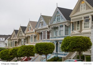 Why Should Buyers Pay Attention to Your California Luxury Home?