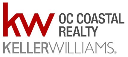 Keller Williams OCC Realty