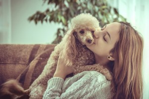 Choosing the Right Dog for Your Home and Family