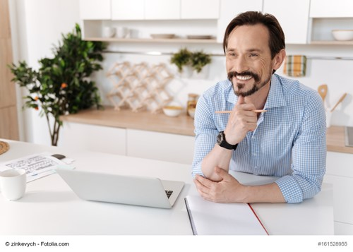 Applying for a Mortgage When You're Self-Employed