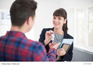 What Does It Take to Engage a Buyer?