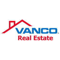 VANCO Real Estate Executives