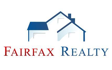 Fairfax Realty Premier