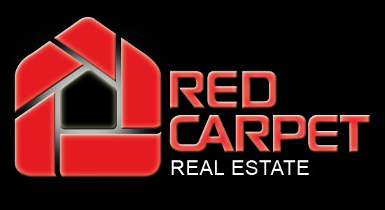 Red Carpet Action Group, Realtor®