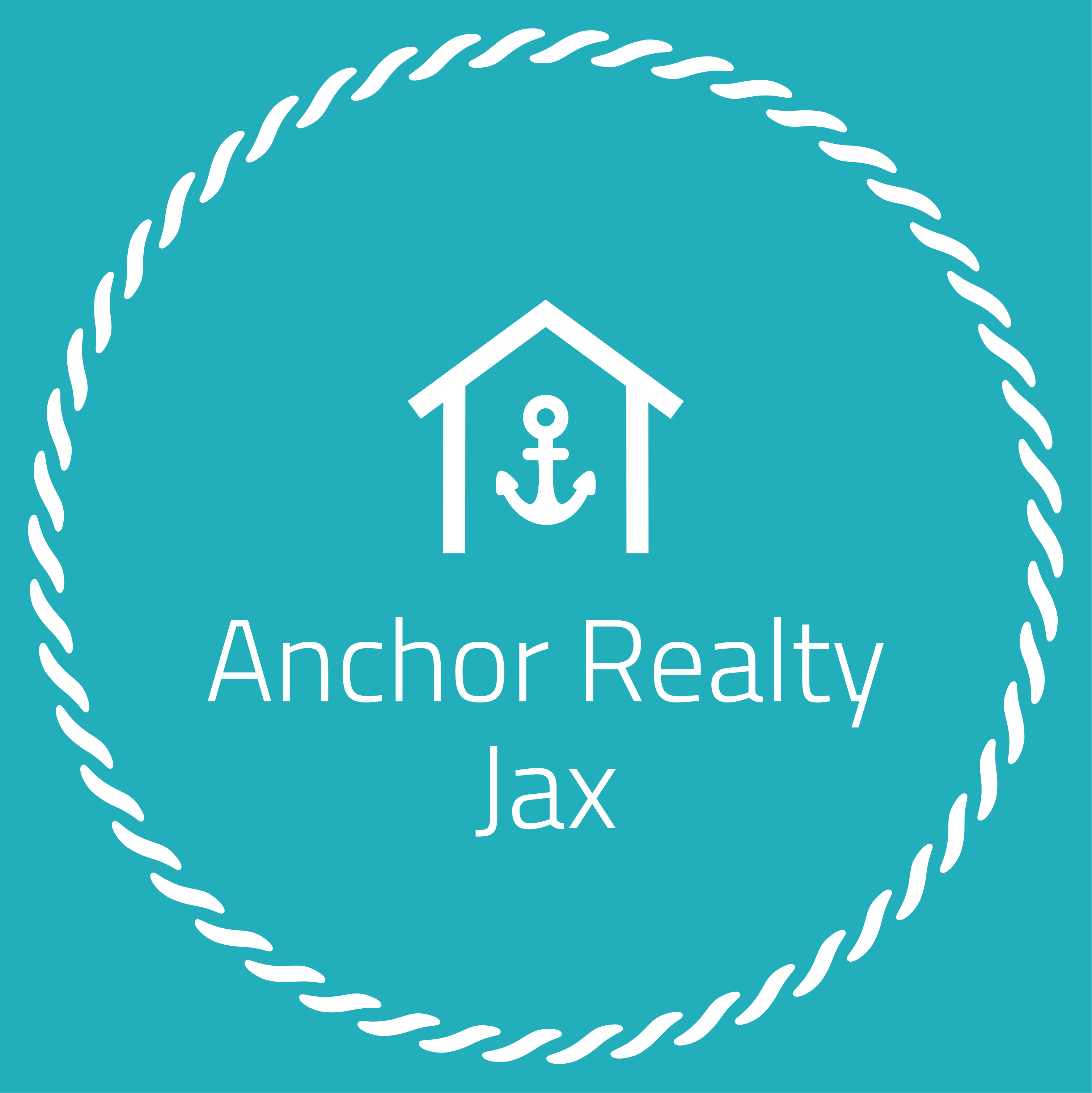Anchor Realty Jax
