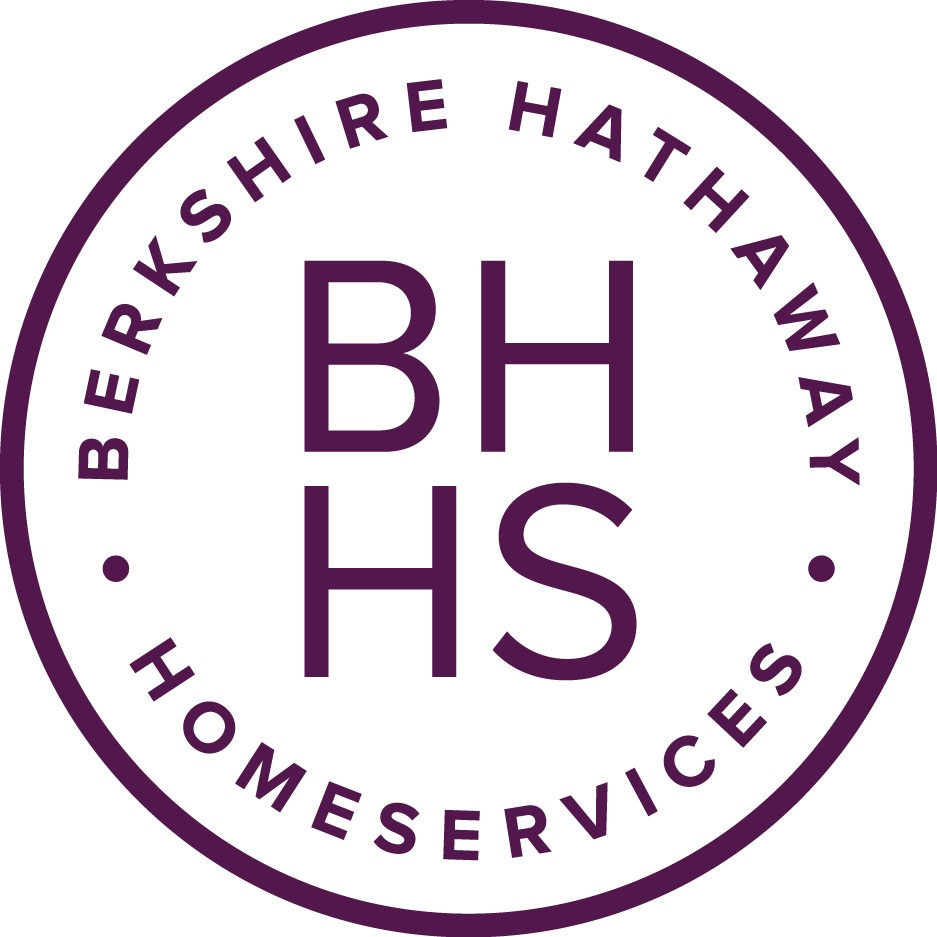 Berkshire Hathaway HomeServices Michigan Real Esta