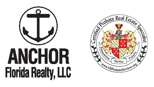 Anchor Florida Realty LLC