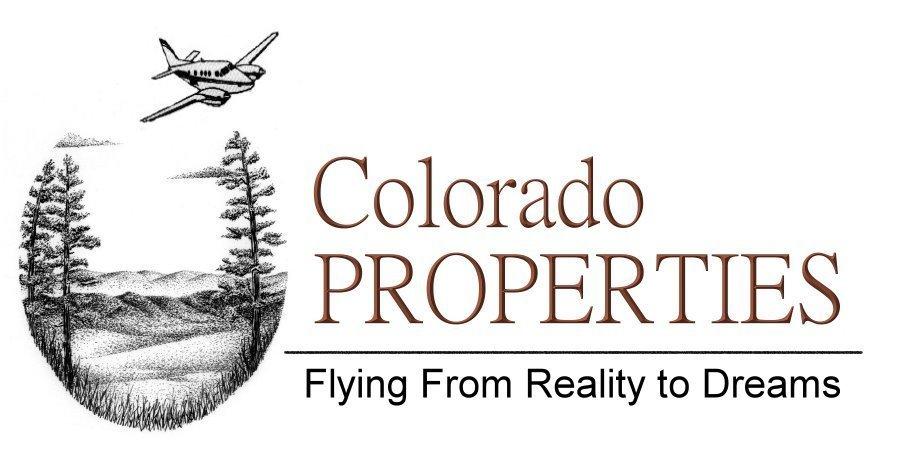 Colorado Properties Inc
