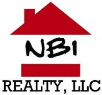 NBI  Realty LLC