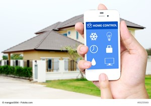 How Much Should You Spend on a Smart Home Device?