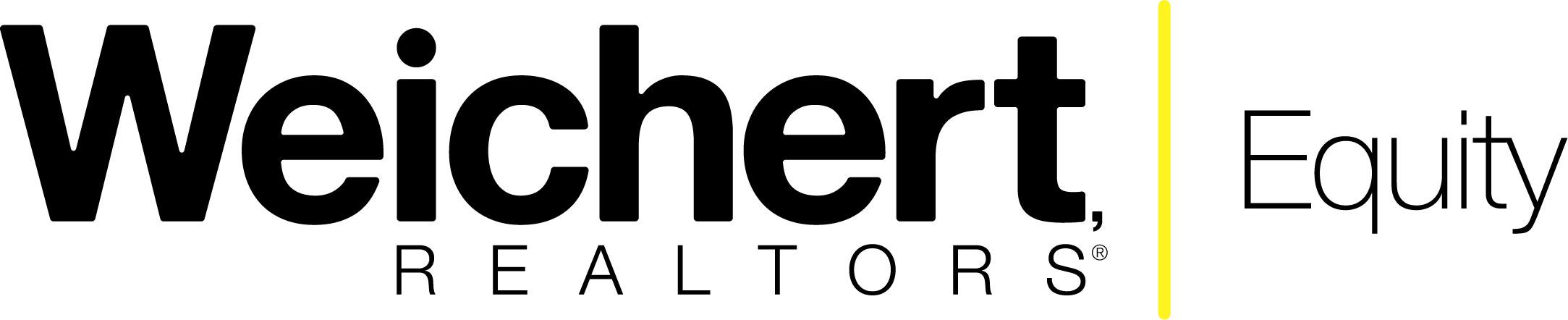 Weichert Realtors - Equity