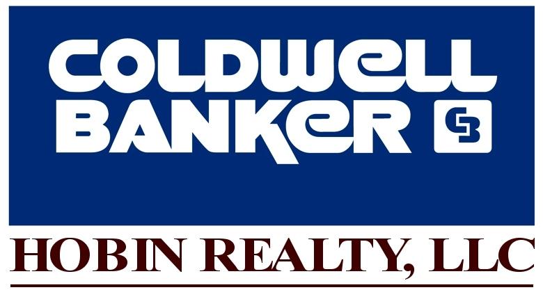 Coldwell Banker Hobin Realty LLC