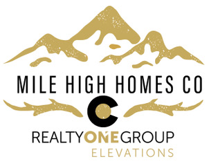Realty One Group Elevations, LLC