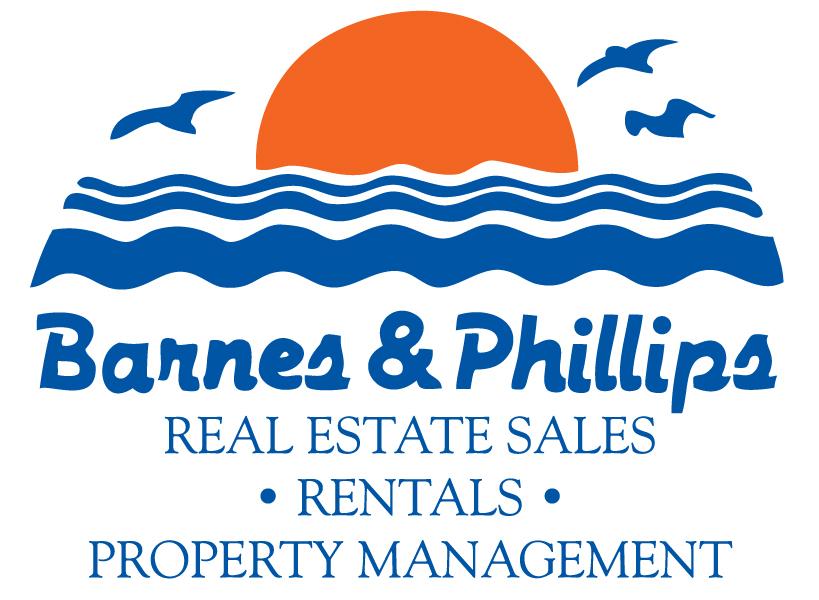 Barnes & Phillips Real Estate
