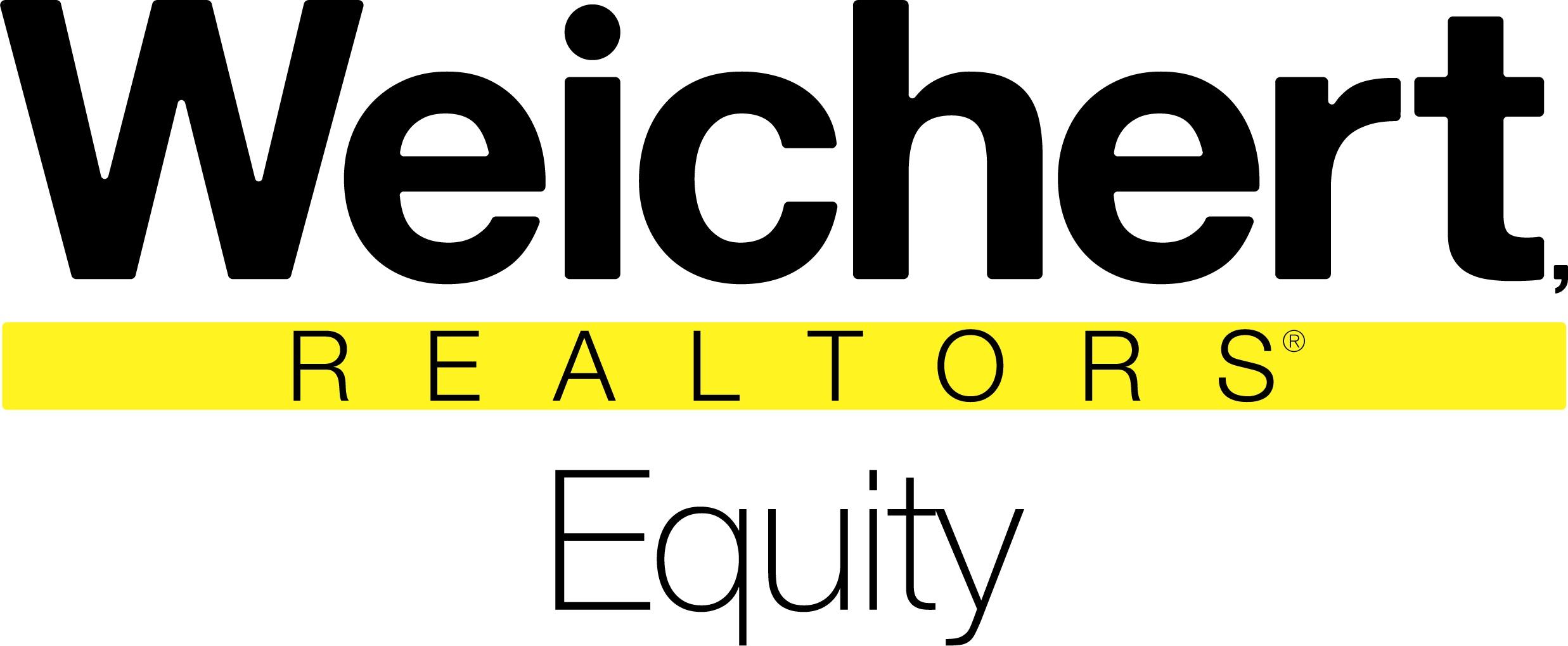 Weichert, Realtors - Equity