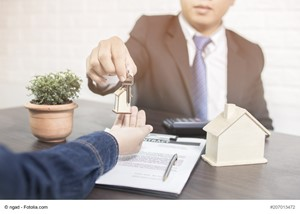 Execute a Home Selling Plan